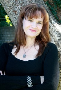 Dr Angela Slatter