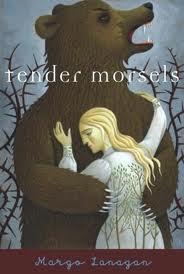 tendermorsels