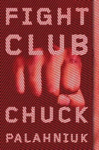 Fight-Club-Chuck-Palahniuk-198x300
