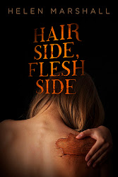 Hair Side Flesh Side_06