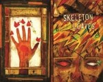 skeleton_cover_CMYK small