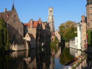 bruges-during-the-day