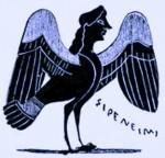 SirenEimi-1