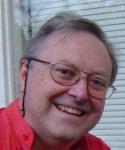 Richard.2006.websize