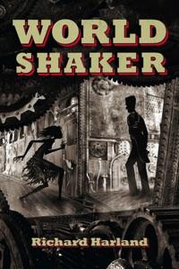 WorldShaker.cover.36K