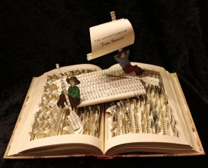tom_sawyer_book_sculpture_by_wetcanvas-d5mh5bd