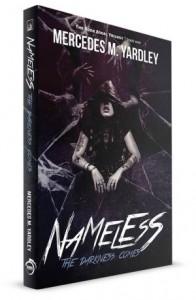 namelesscover42