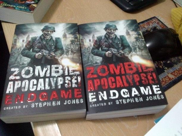 zombie-apocalypse-endgame