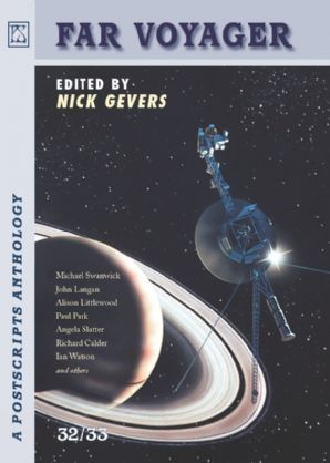 postscripts-32-33-far-voyager-jhc-edited-by-nick-gevers-2524-p[ekm]298x418[ekm]