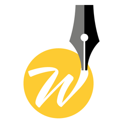 thewritingplatform-logo-250x250