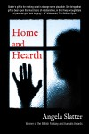 Home-and-Hearth_ebook-cover_v2