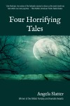 four-horrifying-tales_cover