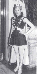 Norma K. Hemming in costume in 1956 - http://www.asff.org.au/hemming.htm