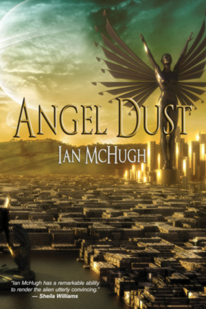 angel-dust-web