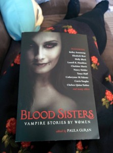 Bloodsistersmail