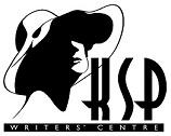New KSP logo