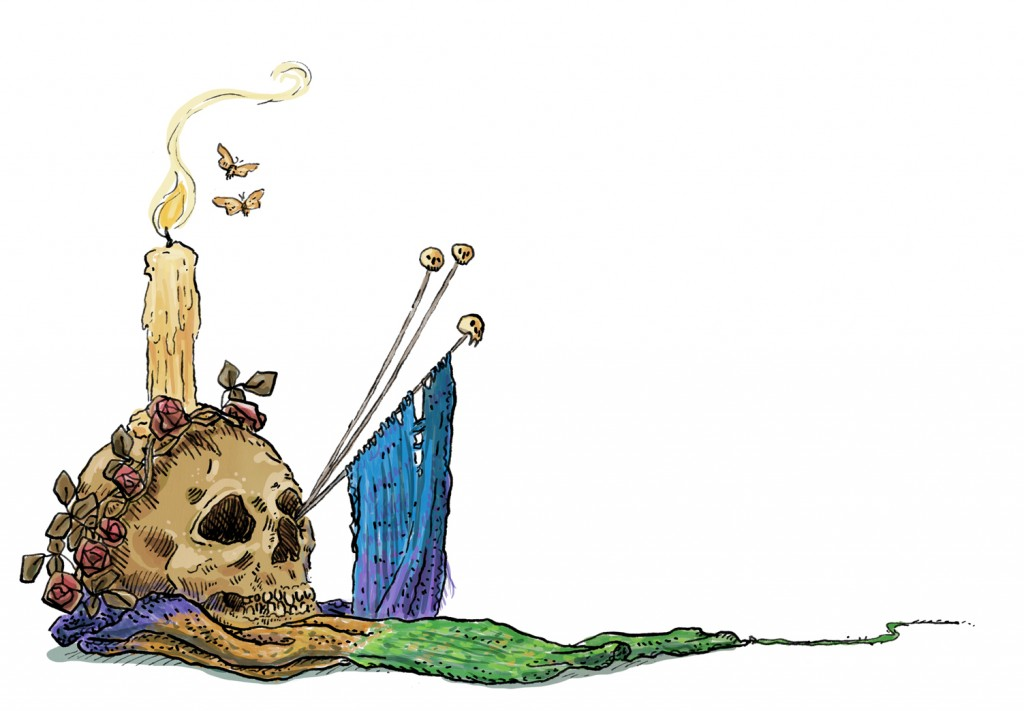Page40-Skull