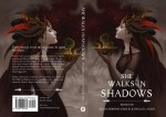 shewalksinshadows2