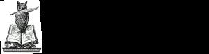 AAPS-Header1