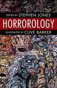 horrorologyebk