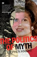200_politics_of_myth