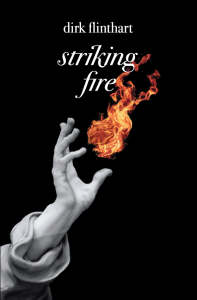 Striking-Fire-cover-1