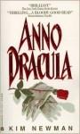 anno-dracula
