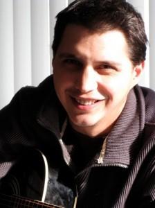 Dan-Rabarts-Author-Photo-224x300