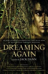 DreamingAgain