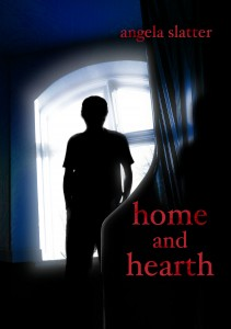 Home & Hearth Front Cover