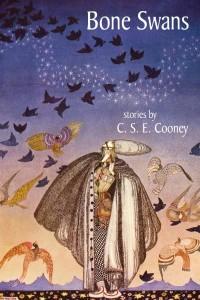 Bone-Swans-CSE-Cooney