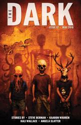 The_Dark_12