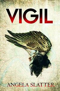 vigil-cover-200x300