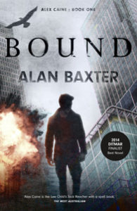 Caine-Bound-book-page