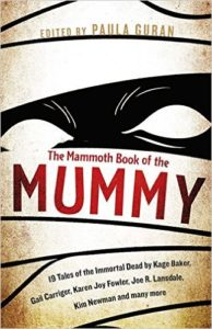 mummy-uk