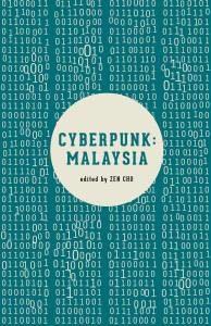 cyberpunkmalaysiaebookcoverwithtitle