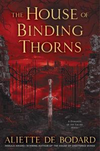 house-of-binding-thorns
