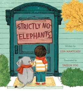 Strictly-No-Elephants-Cover-small-273x300