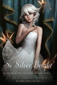 cover_ssb_l-202x300